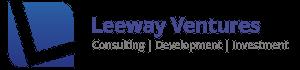 Leeway Ventures Logo
